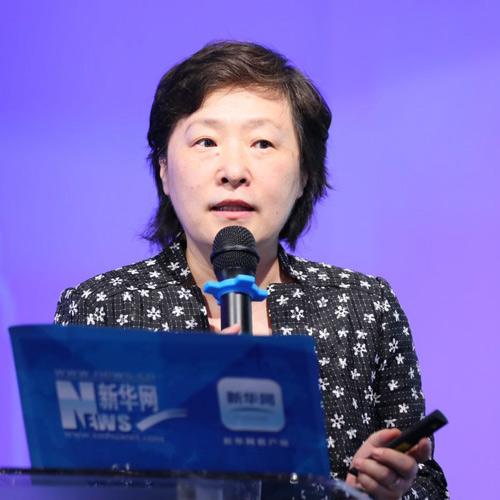 王微:生活服务业拥抱数字时代