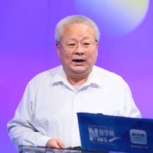 姜长云: 服务业数字化赋能企业