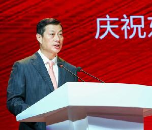 建言獻策履職忙 東風公司兩會代表委員赴京參會