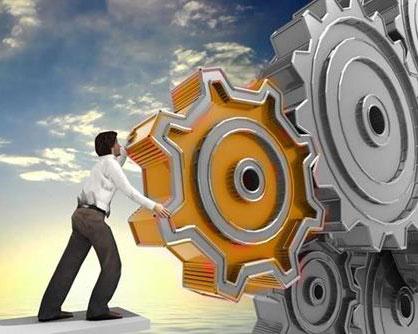 國家創新型産業集群蓄勢擴面加快升級