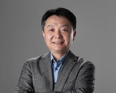 王翔:5G+AIoT是小米互聯網基因爆發的題眼
