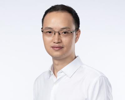 劉暢:將在1000-2000元段位推出5G産品