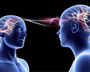 """AI不僅能認臉,還能""""讀心"""""""