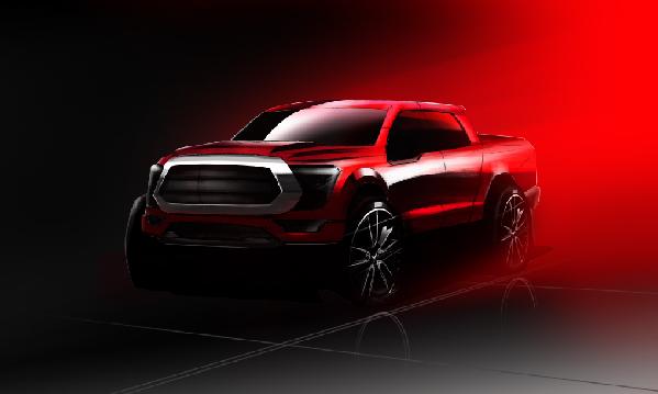 """首批""""科技長城專家天團""""正式亮相 長城汽車加速向全球化科技出行公司進階"""