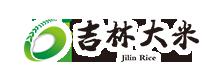 吉林大米logo