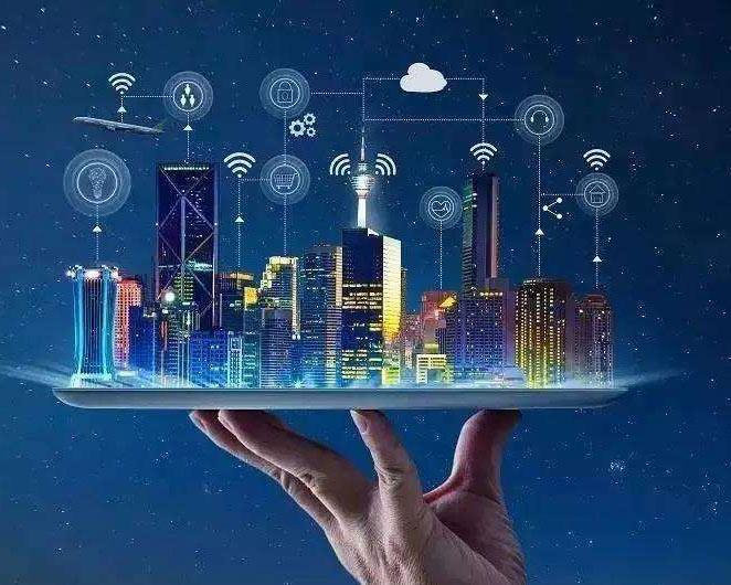 創業園區加速擁抱人工智能新技術