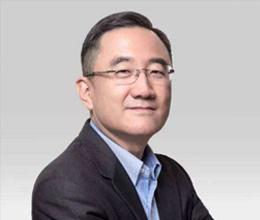 高通孫剛:攜手合作夥伴 以創新釋放5G潛能