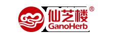 仙芝樓logo