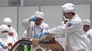 """月球""""土特産""""具體怎麼用?國家航天局公布《月球樣品管理辦法》"""