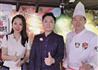 音總冠軍張磊帶您體驗東北傳統美食與地道京味兒的激情碰撞