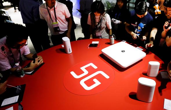 """中国品牌""""励志100""""行动启动 企业代表热议品牌力与竞争力"""