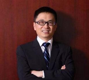 高瓴張磊:低碳轉型的終極方案來自于科技創新