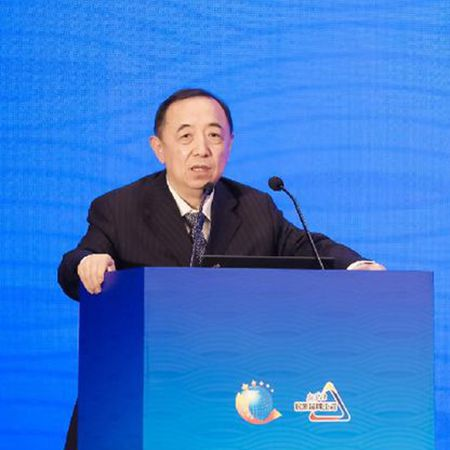 杨志明:用创新精神夯实品牌创新的基础
