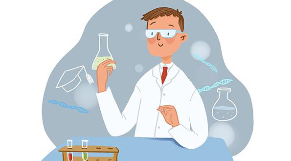粵港澳大灣區生物醫藥産業高質量發展研討會將于10月16日舉辦