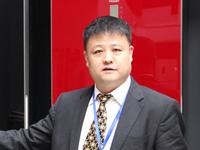 張慶福:海爾創新産品走紅海外市場