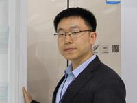王棟:高端創新技術打造豪華冰箱