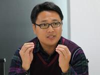 王晶晶:高新技術應用要反復論證