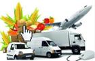 農産品電商應借勢公益性流通設施