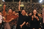 馬雲:北京為阿裏電商以外大本營