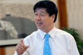 """東岳集團董事長張建宏獲""""最美科技人物""""獎"""