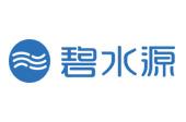 """碧水源凈水科技獲""""最具創新力企業""""獎"""