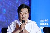 胡漢金:創新和創業離不開生活