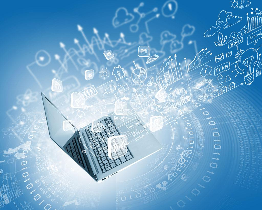 工业互联网: 走深向实,助力数字经济发展