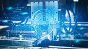 工信部:加快推动智能网联汽车产业发展