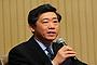 李稻葵:中國經濟正在經歷一場U型挑戰