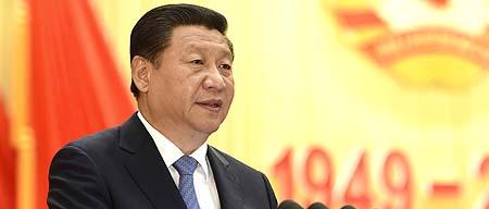 China elogia democracia consultiva en aniversario de órgano de asesoría política