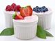 什麼時候喝酸奶最能補鈣?