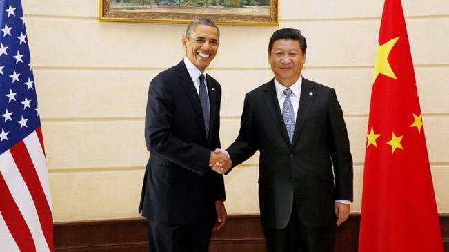 g20峰会期间