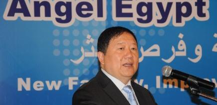 安琪酵母董事长俞学锋:国际市场告诉我们怎样经营