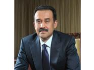 哈薩克斯坦總理馬西莫夫