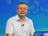 人力資源和社會保障部副部長湯濤