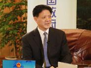 福建省常務副省長張志南