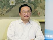 南京市長繆瑞林