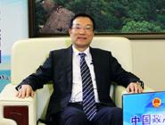 杭州市市長張鴻銘