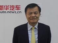 南京金龍董事長黃宏生