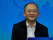 中國外商投資企業協會租賃業工作委員會榮譽會長李思明