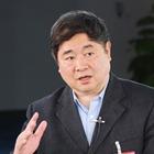 故宫博物院院长单霁翔和他所面临的世界级挑战