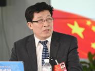 完達山乳業股份有限公司董事長王景海