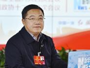 正邦集團董事局主席、總裁林印孫