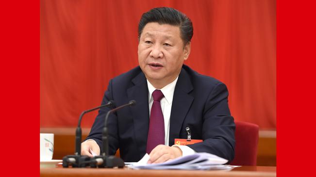 中国共产党十八届中央委员会第六次全体会议公报(全文) - liuchao.8436 - liuchao.8436的博客