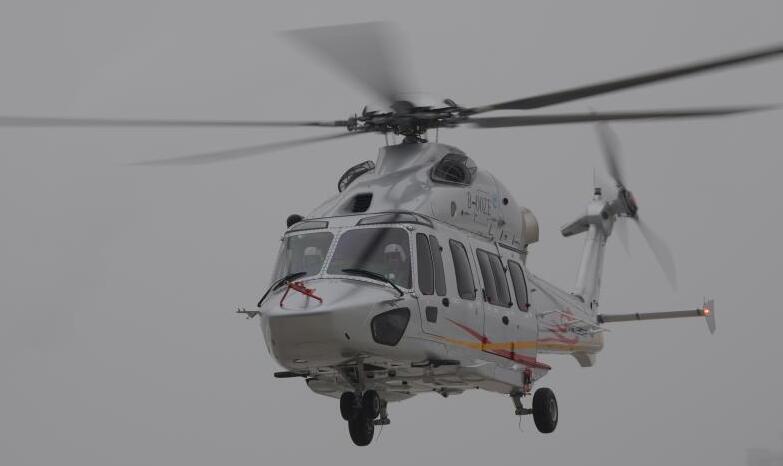 飞机 直升机 783_466