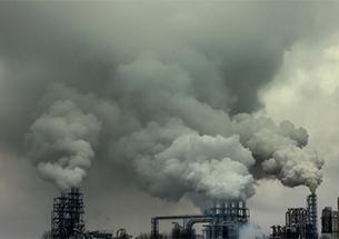 多管齊下:6方面強化冬季污染治理