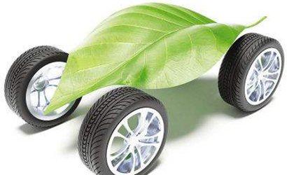 堅定不移發展新能源汽車産業 加大合規企業研發力度