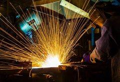 2016工業運行穩中向好、提質增效