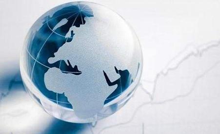 我國出口商品從以消費品為主轉向消費品和投資品並重