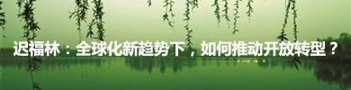 我向总理说句话 - 晓文 - 东方欲晓(晓文)的博客